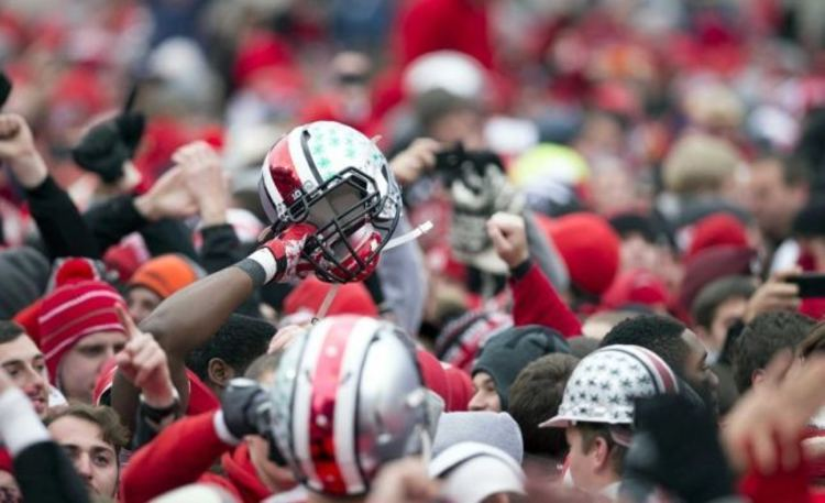 ohio state football games online free sportsbook scalping