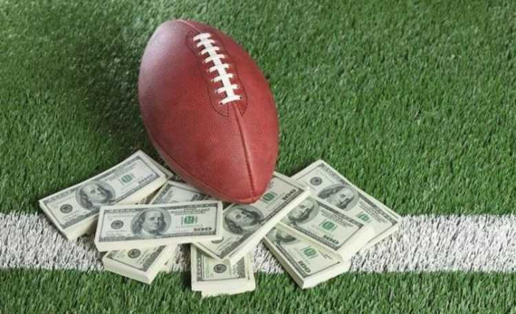 top college football bets this weekend football spreads nfl