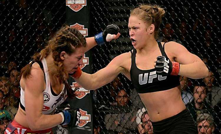 ufc 190 online for free ncaa football betting forum