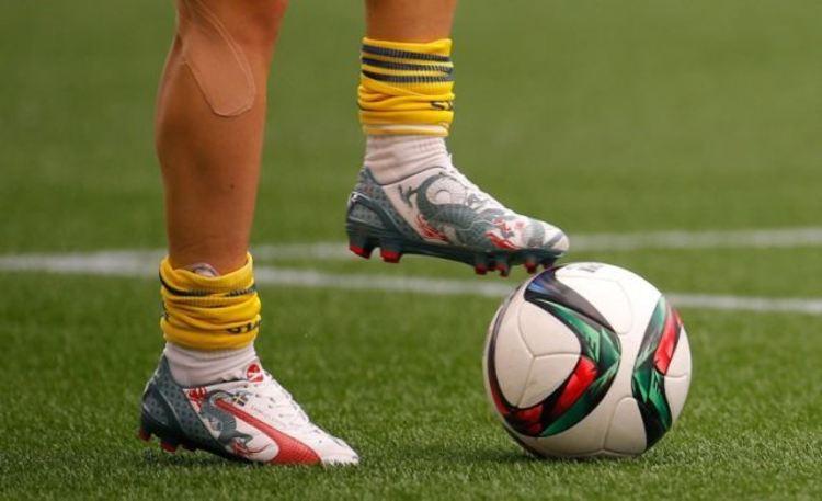 sportsbook review nba picks fifa 2015 world cup bracket
