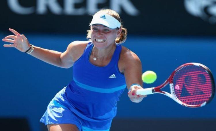 WTA Australian Open Day 4: Main Favorite Spread Betting ...