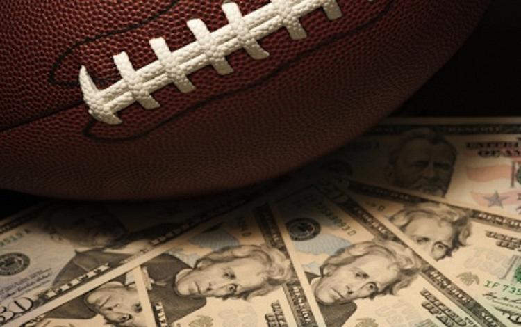 nfl cash mgmt The national football league financial education program (fep) provides   the non-credit seminars teach players about cash management, insurance, tax.