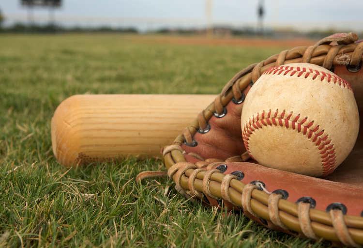 MLB Baseball Petting Odds