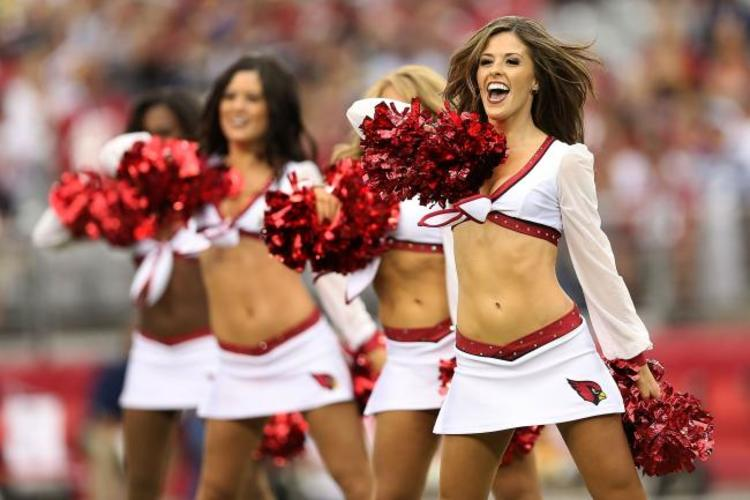 Arizona Cardinals NFL Odds