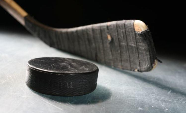 NHL Betting Odds