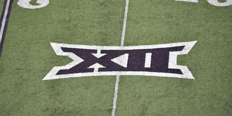 Big 12 Preview