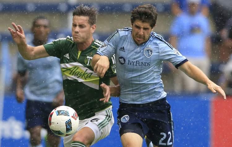 MLS Week 22 Rundown