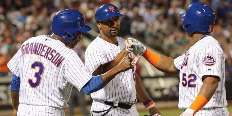 N.Y. Mets