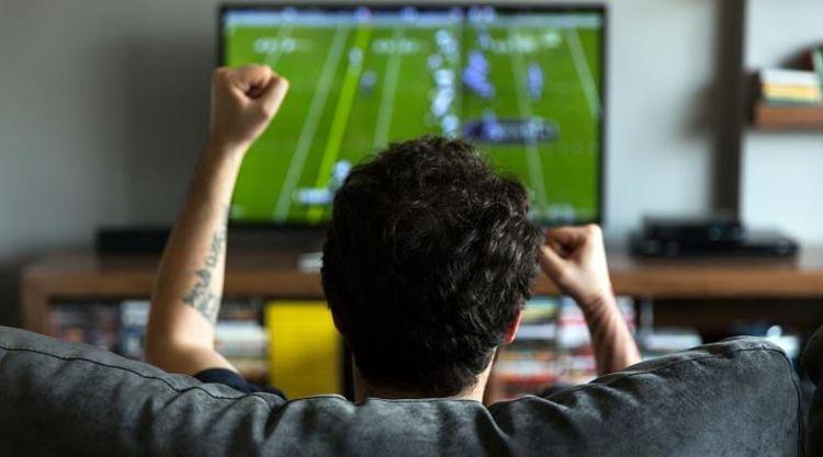 How To Bet NFL Like A Sharp