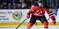 New Jersey Devils 2016-17 NHL season preview