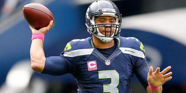 cardinals vs seahawks odds nfl week 1 pickem