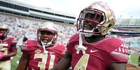 Florida State Seminoles Players