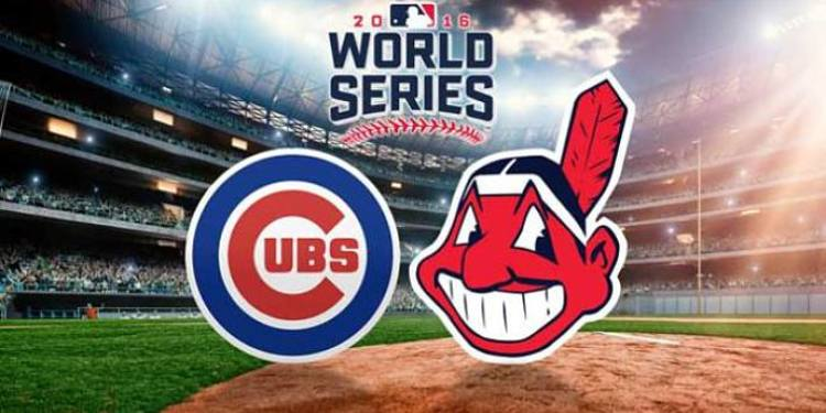 World Series logo picture
