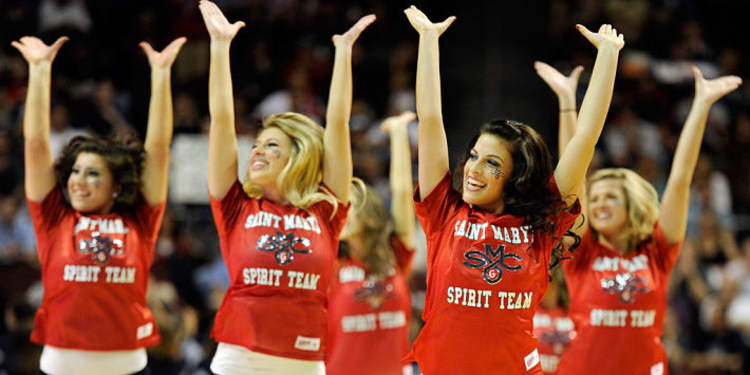 ncaa basketball pick of the day make bet online