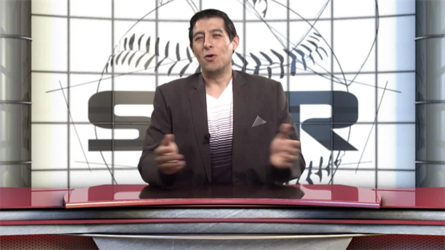 Specific Betting Edge in Brewers vs. Cardinals - SBR Video
