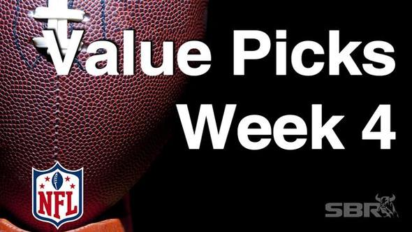 best canadian sportsbook sports picks and predictions