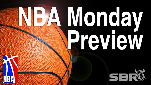 who to bet on tonight nba betting information