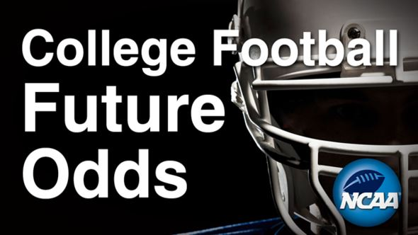 cannery sportsbook odds odds ncaa football