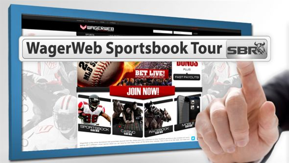 wagerweb sportsbook college football point spreads 2015