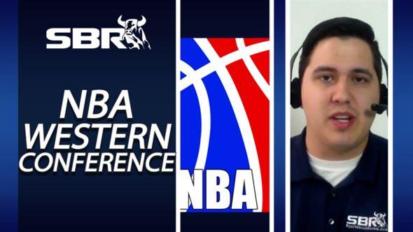 nba western conference scores fiesta sportsbook
