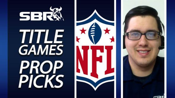 nfl playoff game spread sbr sportsbook reviews