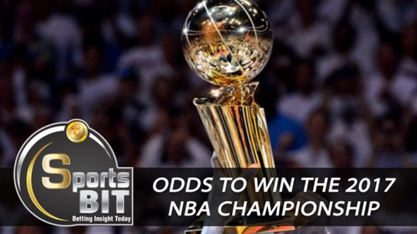 nba free picks for today best sportsbook to watch football in vegas