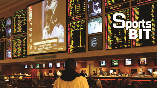 nfl against spread www.sportsbook.com