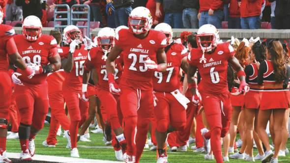 college football week 3 schedule sbr forum picks