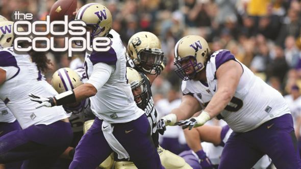 championship bowl games college football spreads picks