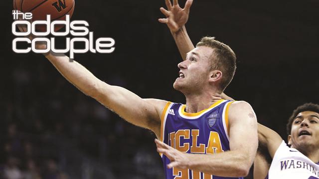 sports odds ncaa basketball top 10 sportsbooks