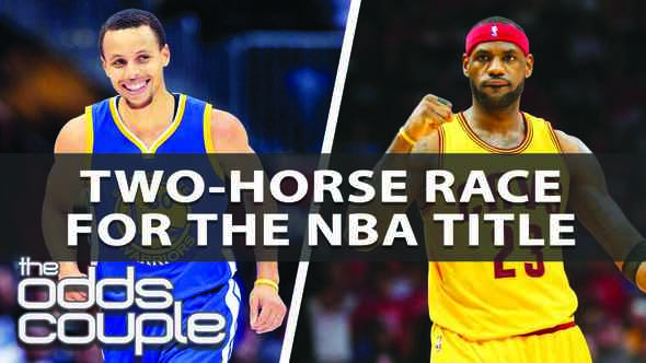 nba all star locations future scores and odds nhl