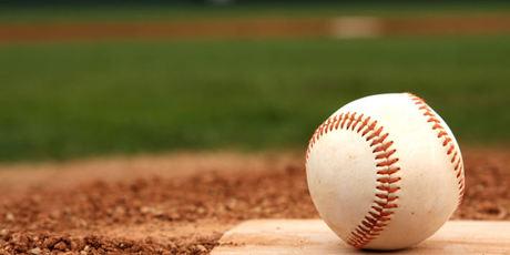 Baseball Dimelines
