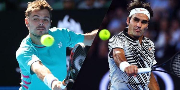 ATP Indian Wells final