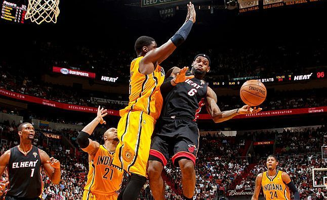 04f7230aa51 original-130520132802-lebron-james-miami-heat-indiana-pacers-eastern-conference-finals- nba-playoffs-2013-single-image-cut.jpg