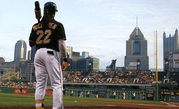 Baseball gambling lines procter & gamble layoffs 2012