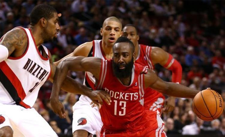 when is the next nba playoff game ncaab betting forum