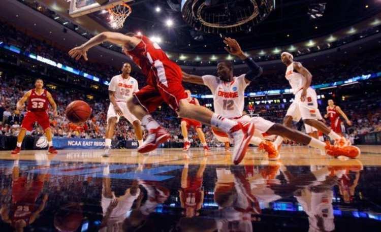 Basketball prediction of the day - Super bowl lii prediction