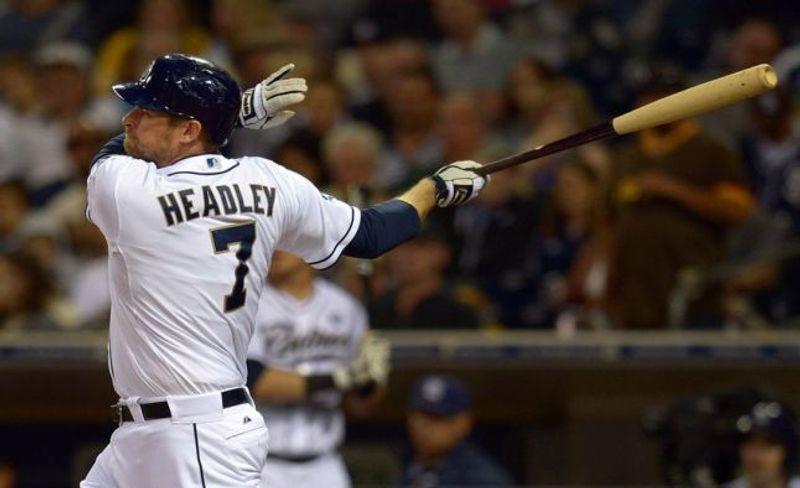 MLB Trends: Top Hitters Left on the Market - SBRpicks com