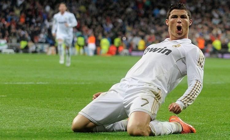 Image result for top soccer picks