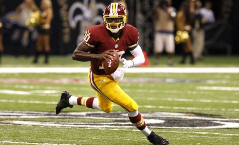 1d991304f NFL Picks  Washington Redskins Win Totals   Game-by-Game Predictions ...