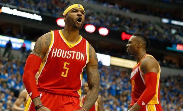 NBA Picks for Rockets vs. Warriors: Game 1 ATS & Total ...