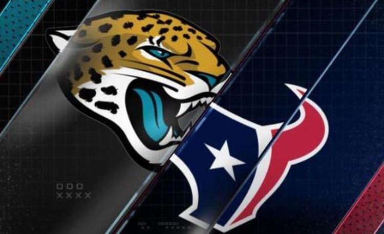 Superior Houston Texans Vs. Jacksonville Jaguars Free Week 6 NFL Picks