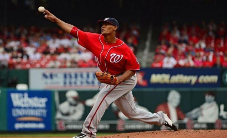 MLB Free Picks & Baseball's Guaranteed Best Bets of the Day