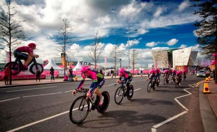 4acf5e7b1 Breaking Down The Giro D Italia 2016 To Cash In On Cycling Betting ...