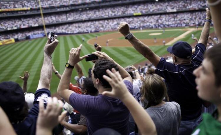 Common Baseball Wagers