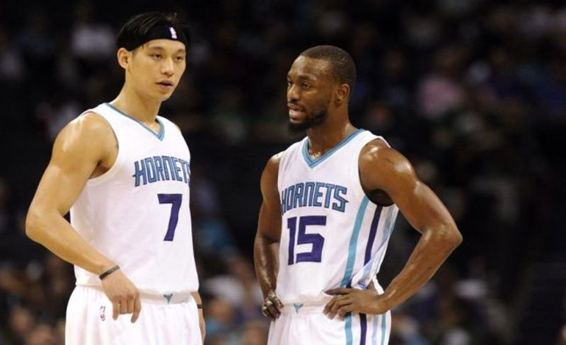 Big Underdog Value: Bet Hornets +7 Our NBA Pick Over Thunder