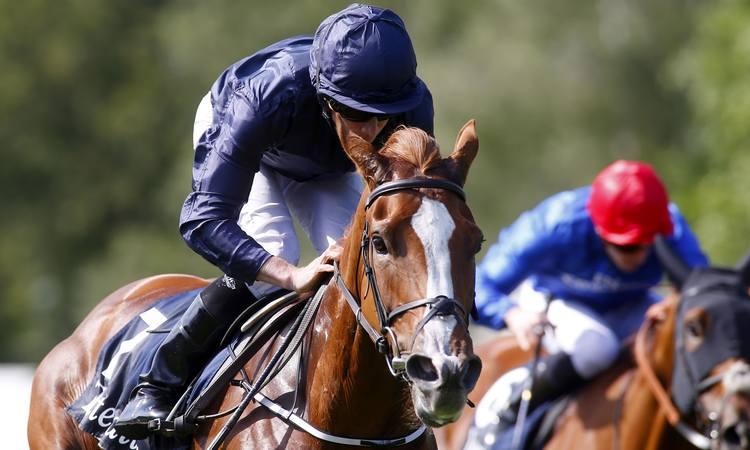 Horse Racing Weekly
