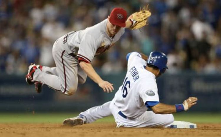 LA Dodgers vs Arizona Diamondbacks MLB Odds