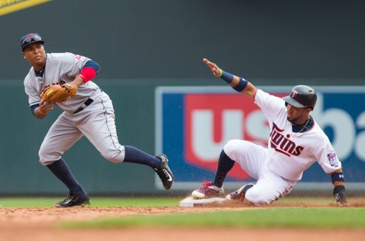 Indians vs Twins MLB Odds