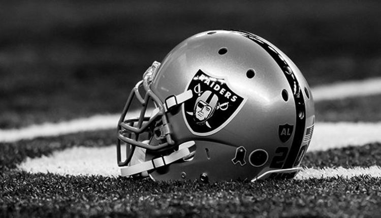 Oakland Raiders Odds
